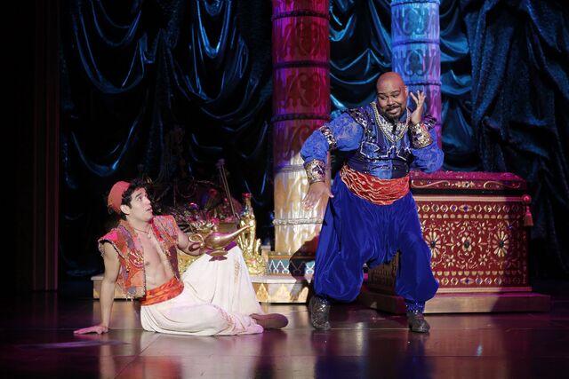 File:5thAvenue-Aladdin and Genie credit Chris Bennion.jpg
