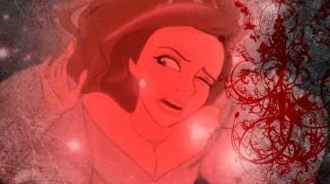 Sixth Sense Giselle Rebirth
