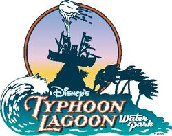 Tl-wdw-logo diswiki