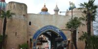 Adventureland (Disneyland Paris)