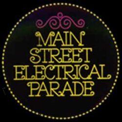 Logo Disney-msep