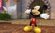 Disney magic castle my happy life-2212340