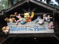 Adventures-of-winnie-the-pooh