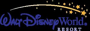 File:WDW logo.png