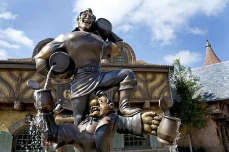 File:Gastonstatue.jpg