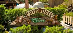Chip-n-dale-treehouse alt