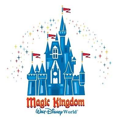 File:Magic-Kingdom-Logo.jpg