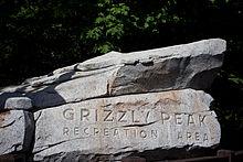 File:Grizzly Peak Recreation Area.jpg