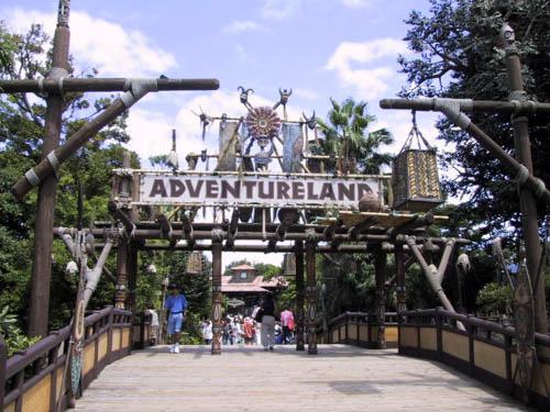 File:Adventureland Tokyo Disneyland.jpg