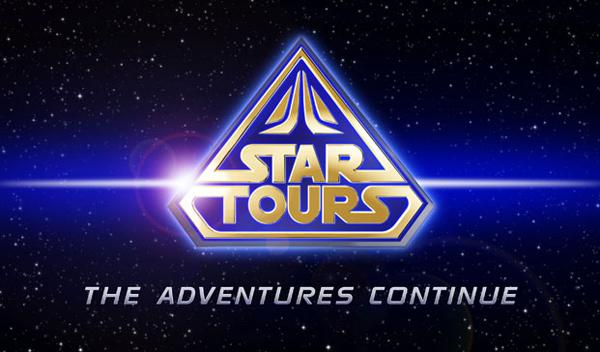 File:Star-Tours-Logo.jpg