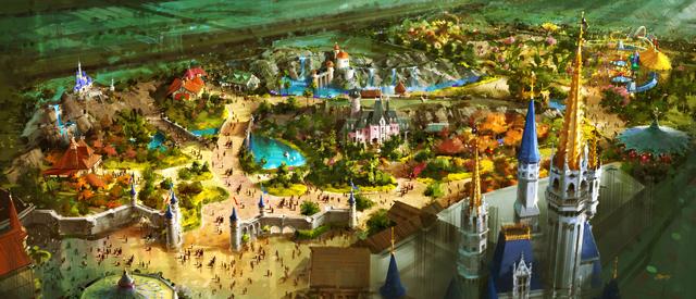File:Fantasyland-expansion-concept-art.png