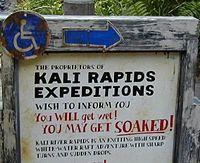 File:200px-Kali River Rapids warning sign.jpg