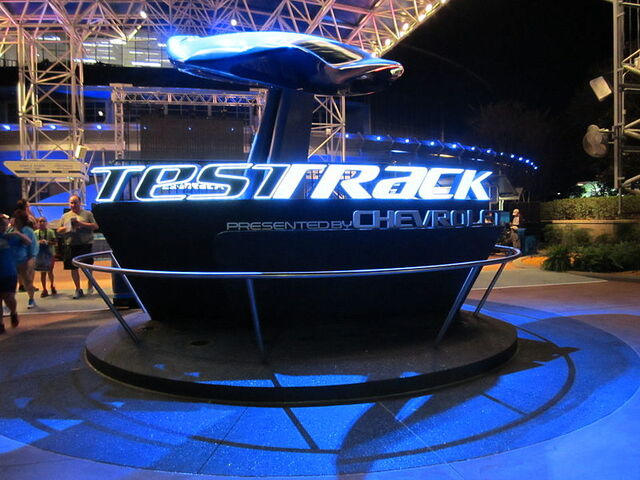 File:Test Track attraction sign.jpg