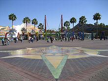 File:220px-California Adventure July 4.jpg
