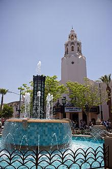 File:220px-Carthay Circle Restaurant - California Adventure.jpg