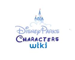 DPCW Logo