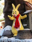 RabbitInfoBox