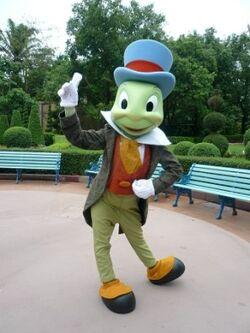 JiminyCricketInfoBox