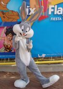 Bugs-Bunny-Six-Flags-Fiesta-Texas