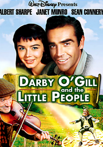 File:Darby O'Gill and the Little People.png