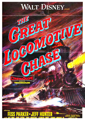 File:The Great Locomotive Chase.png