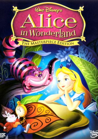 File:Alice in Wonderland.png