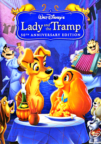 File:Lady and the Tramp.png