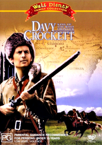 File:Davy Crockett, King of the Wild Frontier.png