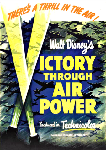 File:Victory Through Air Power.png