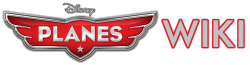 File:Disney Planes wordmark 5a - small.png
