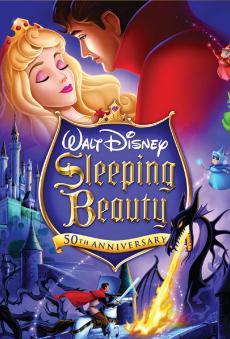Categoria:A Bela Adormecida | Wiki Disney Princesas