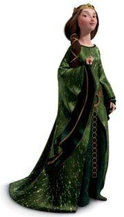 258px-Queen-Elinor-Brave