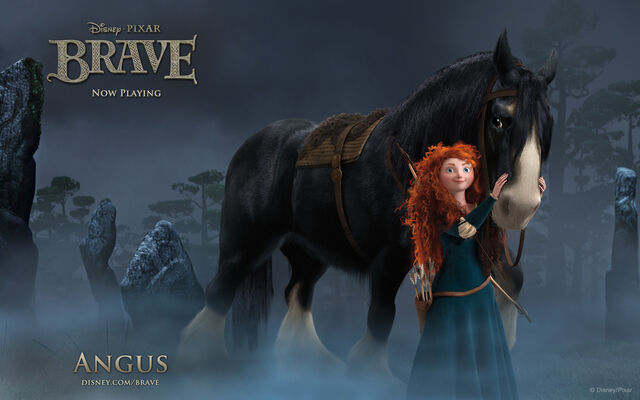 File:Brave widescreen 11.jpg