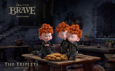 Brave widescreen 04