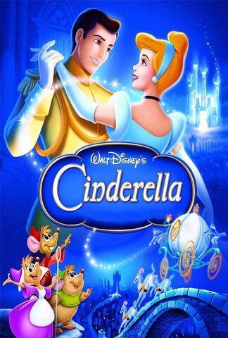 File:Cinderella-Movie-Poster-cinderella-7790339-580-859.jpg