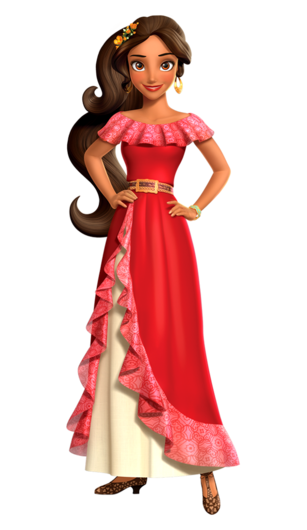 File:Princess Elena.png