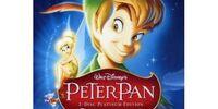 Peter Pan (film)