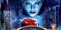 List of Disney Princess Songs