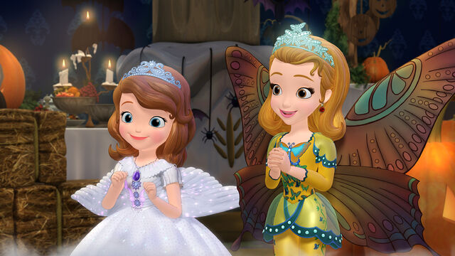 File:Sofia the First1.jpg
