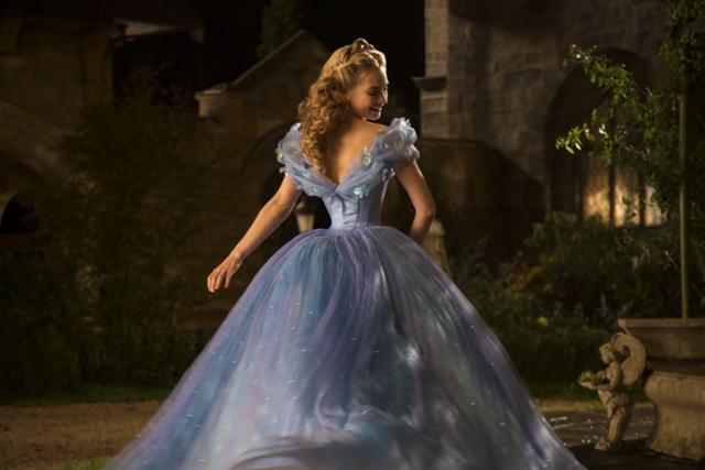 File:Cinderella (2015 film)3.jpg
