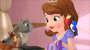 Sofia the First7