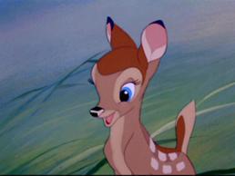 File:Bambi-bambi-5778390-1280-960.jpg