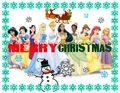 Thumbnail for version as of 14:27, November 23, 2012