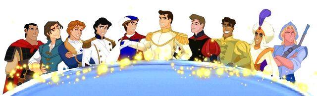 File:Disney-Prince-Line-Up-disney-princess-25152620-970-294.jpg