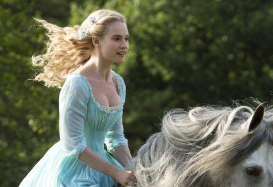 File:Cinderella (2015 film).jpg