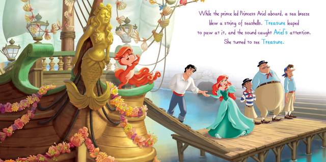 File:Ariel Meets Treasure.png
