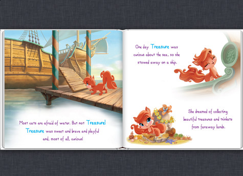 File:Treasure Book.png