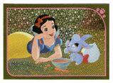 Disney-Princess-Palace-Pets-Sticker-Collection--184