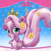 File:200px-Palace Pets - Meadow.png