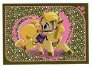 Disney-Princess-Palace-Pets-Sticker-Collection--69